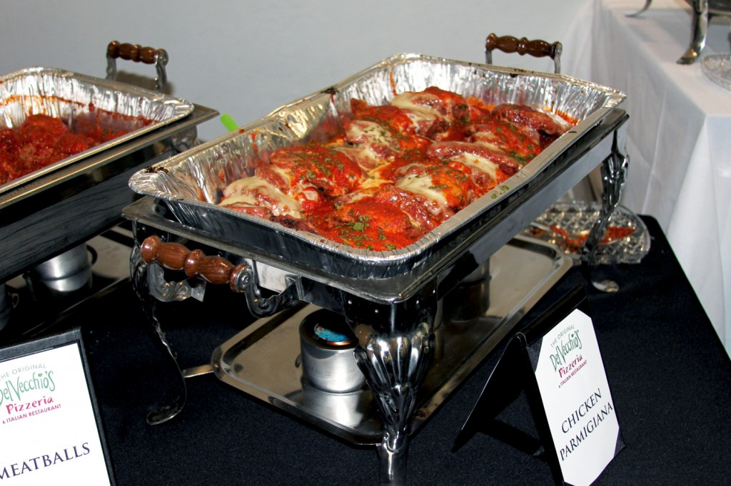 Catering South Florida